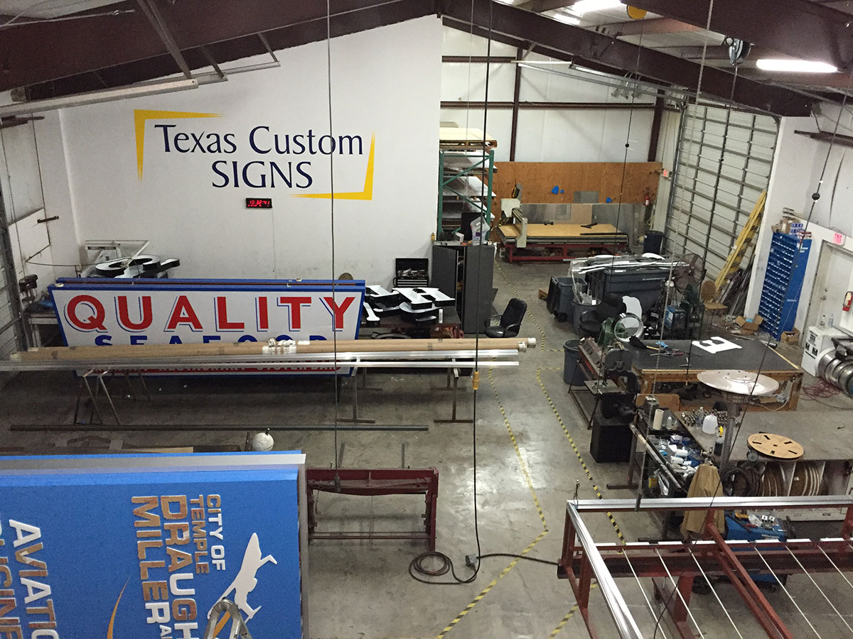 TexasCustomSigns-Location2