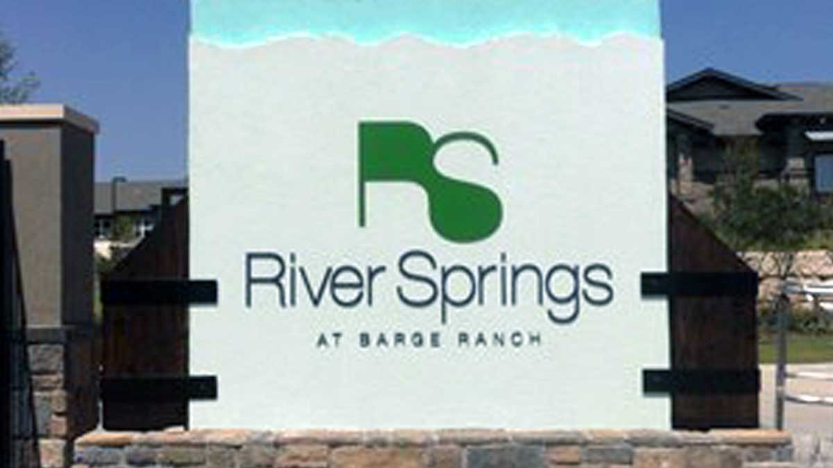 Apartment-sign-river-springs2-temple