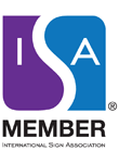 Badge_isa