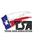 Badge_tsa
