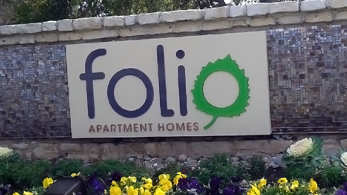 Folio Apartment Homes
